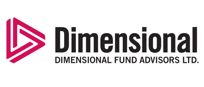 dimensional fund advisors collaborative financial solutions