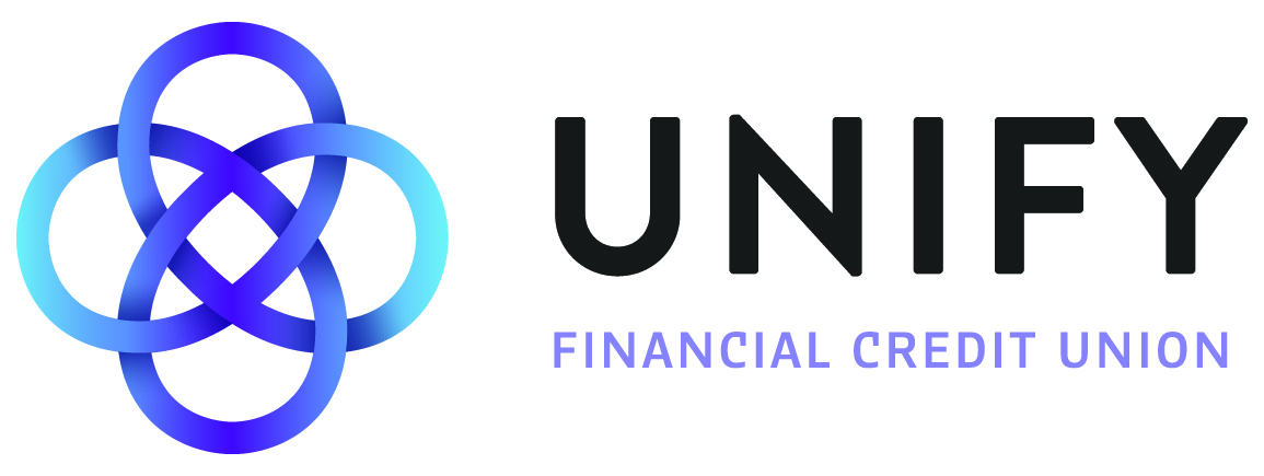 Unify_Logo_Horizontal_BlackType_CMYK.jpg